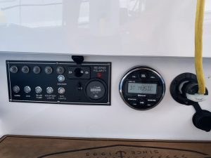 2019 FANTAIL 217   BABY BLUE   FULLY EQUIPPED   7